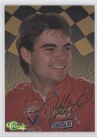 Jeff Gordon /1995