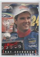 Ray Evernham /398