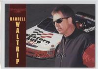 Darrell Waltrip