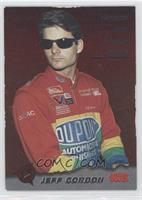 Jeff Gordon /1995