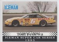 Tom Fedewa
