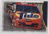 #10 Ford (Ricky Rudd)