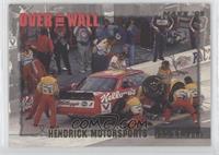 Hendrick Motorsports (Terry Labonte)
