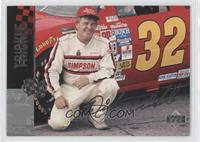 Dick Trickle