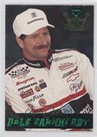 Dale Earnhardt /1199