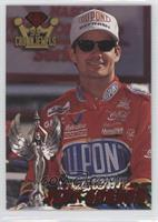 Jeff Gordon /12000