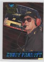 Buddy Parrott /2500