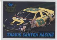 Travis Carter Racing /2500