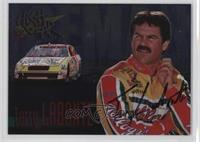 Terry Labonte /1500