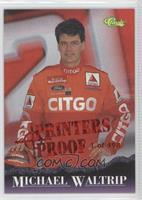 Michael Waltrip /498