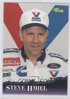 Steve Hmiel