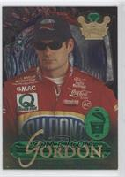Jeff Gordon /599
