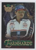 Dale Earnhardt /599