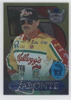 Terry Labonte /1099