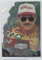 Terry Labonte /599
