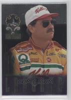 Terry Labonte, Bobby Labonte /799