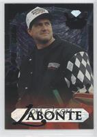 Bobby Labonte (Diamond)