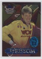 Steve Grissom /1099