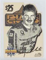 Terry Labonte /2750