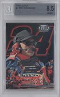 Ray Evernham [BGS 8.5]