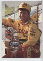 Sterling Marlin (Promo Red Foil)
