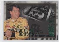 Johnny Benson /380