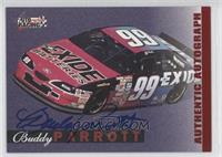 Buddy Parrott /215