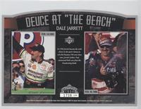 Dale Jarrett Deuce at the Beach /5000