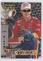 Jeff Gordon /899