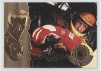 Sterling Marlin /1199