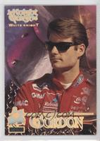 Jeff Gordon /499