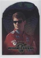 Jeff Gordon /1799