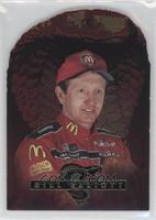 Bill Elliott /1799