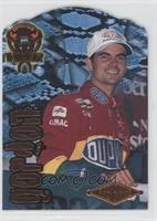 Jeff Gordon /1399