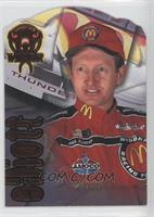 Bill Elliott /1399