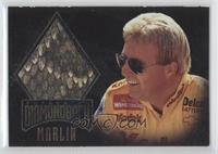 Sterling Marlin /749
