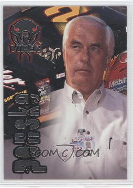 1996 Wheels Viper #36 - Roger Penske