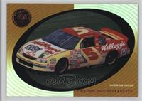 Terry Labonte