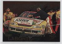 Terry Labonte /380