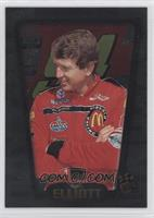 Bill Elliott /380