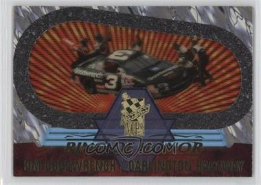 1997 Press Pass VIP - Ring of Honor #RH 2 - Dale Earnhardt