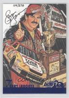 Terry Labonte /570