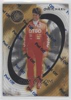 Michael Waltrip /49