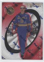 Kenny Wallace /2999