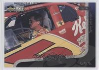 Win - Terry Labonte