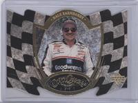 Dale Earnhardt /100