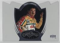 Terry Labonte /1000