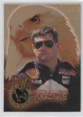 1997 Wheels Predator [???] #N/A - Bobby Labonte