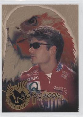 1997 Wheels Predator [???] #N/A - Jeff Gordon