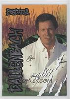 Wally Dallenbach
